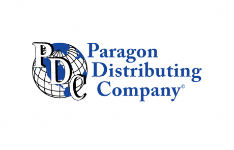 Paragon Distributing Company
